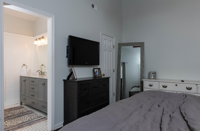Quail Hollow Homes For Sale - 2115 Presidio, Mount Pleasant, SC - 9