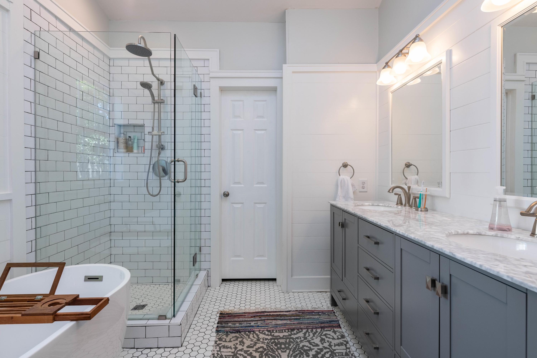 Quail Hollow Homes For Sale - 2115 Presidio, Mount Pleasant, SC - 8