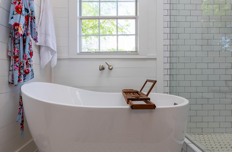 Quail Hollow Homes For Sale - 2115 Presidio, Mount Pleasant, SC - 7