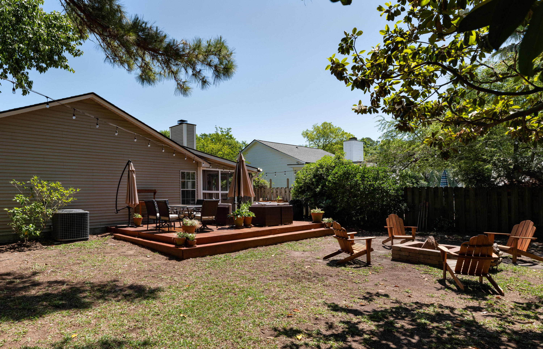 Quail Hollow Homes For Sale - 2115 Presidio, Mount Pleasant, SC - 2
