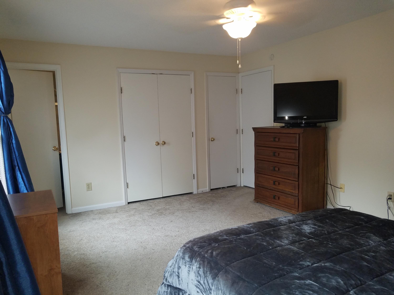 3801 Battleview Court North Charleston, SC 29420