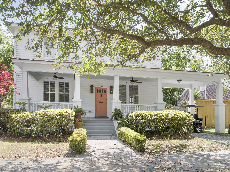 151 Grove Street Charleston, SC 29403