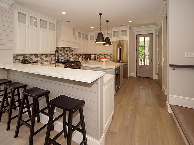 Mathis Ferry Court Homes For Sale - 1212 Clonmel, Mount Pleasant, SC - 37