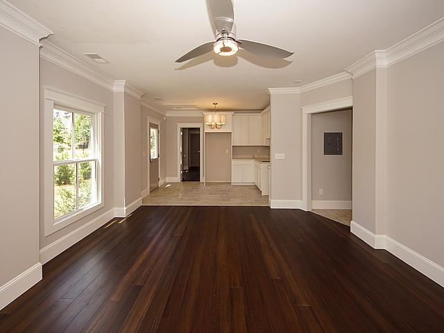Mathis Ferry Court Homes For Sale - 1212 Clonmel, Mount Pleasant, SC - 21