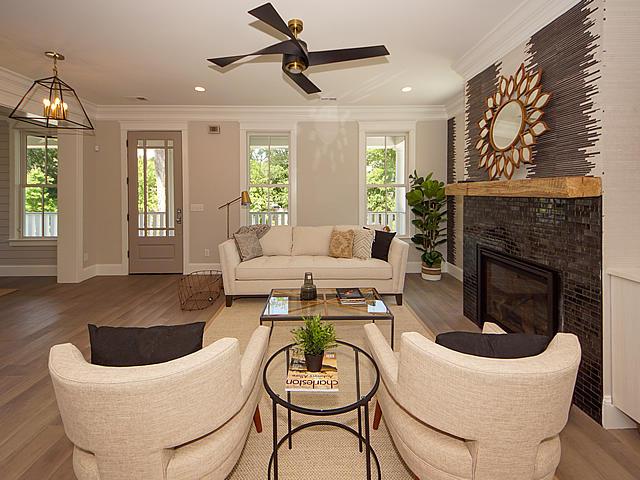 Mathis Ferry Court Homes For Sale - 1212 Clonmel, Mount Pleasant, SC - 11
