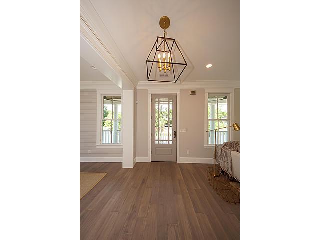 Mathis Ferry Court Homes For Sale - 1212 Clonmel, Mount Pleasant, SC - 7