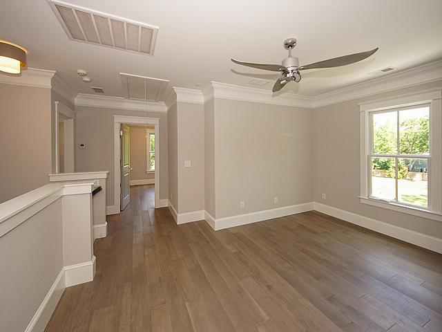 Mathis Ferry Court Homes For Sale - 1212 Clonmel, Mount Pleasant, SC - 27