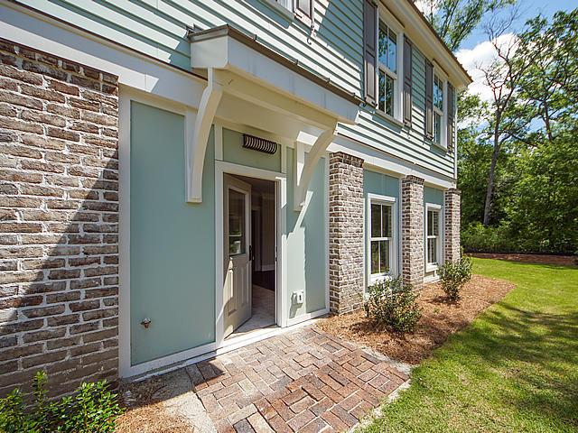 Mathis Ferry Court Homes For Sale - 1212 Clonmel, Mount Pleasant, SC - 18