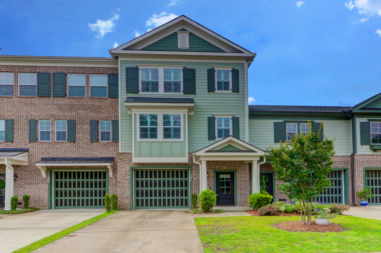 Etiwan Pointe Homes For Sale - 192 Slipper Shell, Mount Pleasant, SC - 39