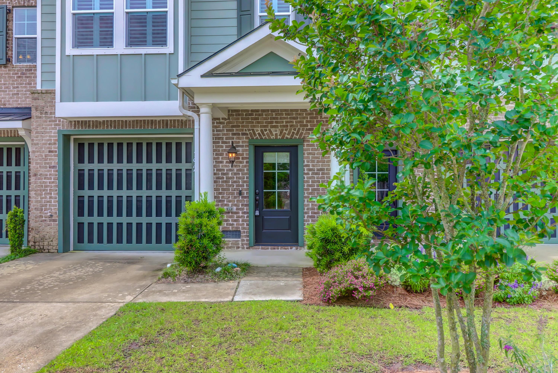 Etiwan Pointe Homes For Sale - 192 Slipper Shell, Mount Pleasant, SC - 40