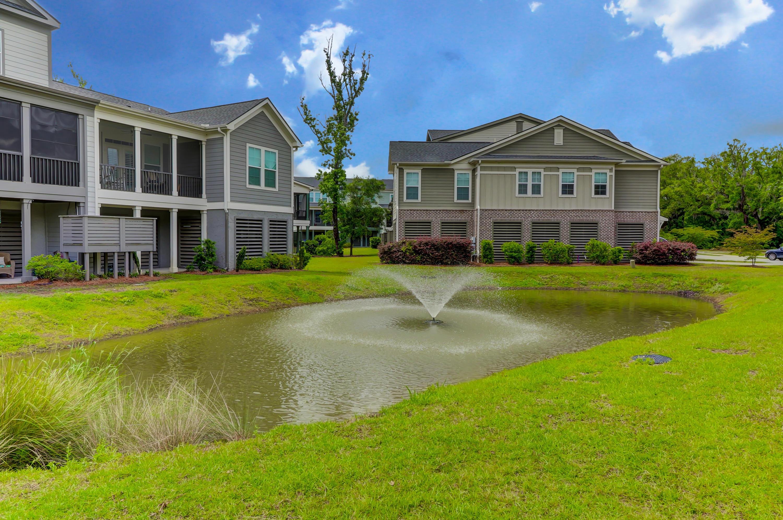 Etiwan Pointe Homes For Sale - 192 Slipper Shell, Mount Pleasant, SC - 14