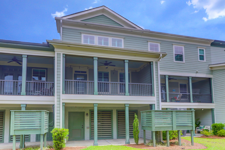 Etiwan Pointe Homes For Sale - 192 Slipper Shell, Mount Pleasant, SC - 13