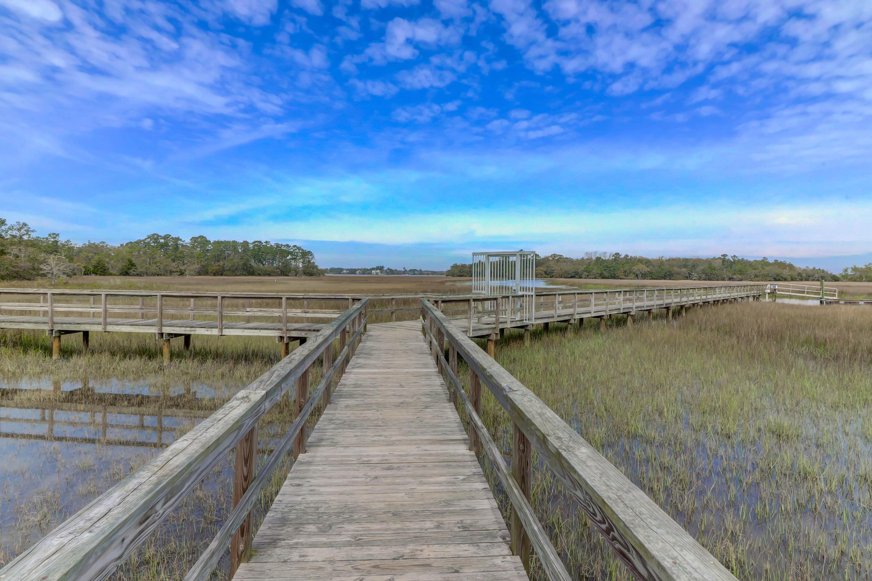 Etiwan Pointe Homes For Sale - 192 Slipper Shell, Mount Pleasant, SC - 18