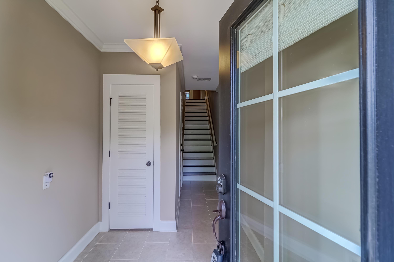 Etiwan Pointe Homes For Sale - 192 Slipper Shell, Mount Pleasant, SC - 42