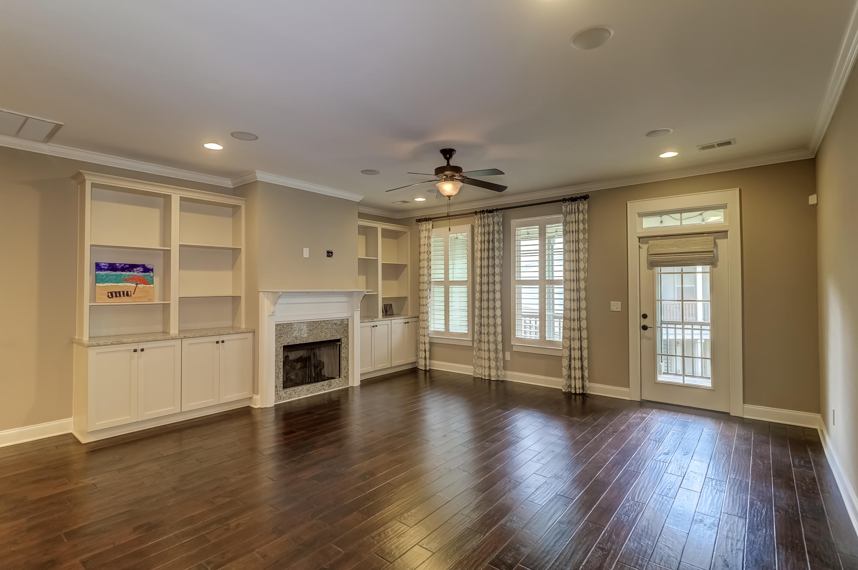 Etiwan Pointe Homes For Sale - 192 Slipper Shell, Mount Pleasant, SC - 35