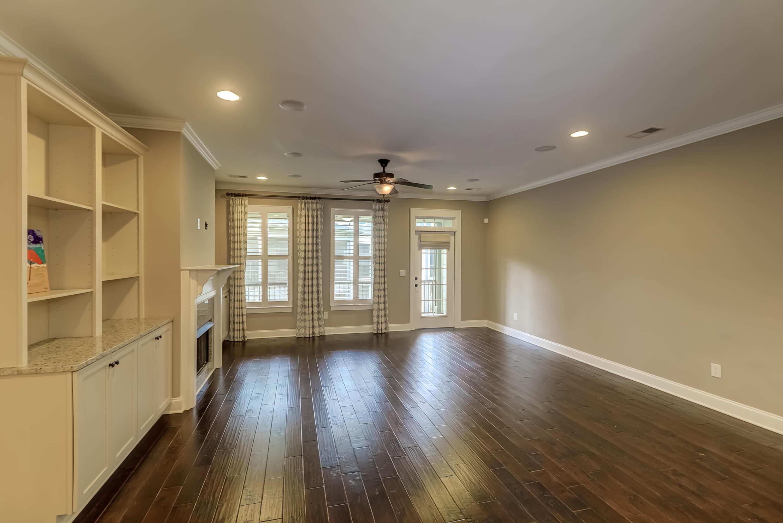 Etiwan Pointe Homes For Sale - 192 Slipper Shell, Mount Pleasant, SC - 33