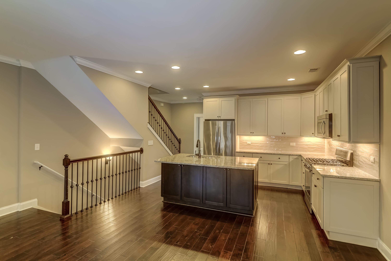 Etiwan Pointe Homes For Sale - 192 Slipper Shell, Mount Pleasant, SC - 32