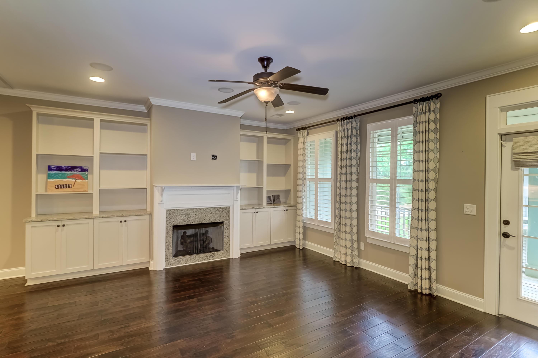 Etiwan Pointe Homes For Sale - 192 Slipper Shell, Mount Pleasant, SC - 34