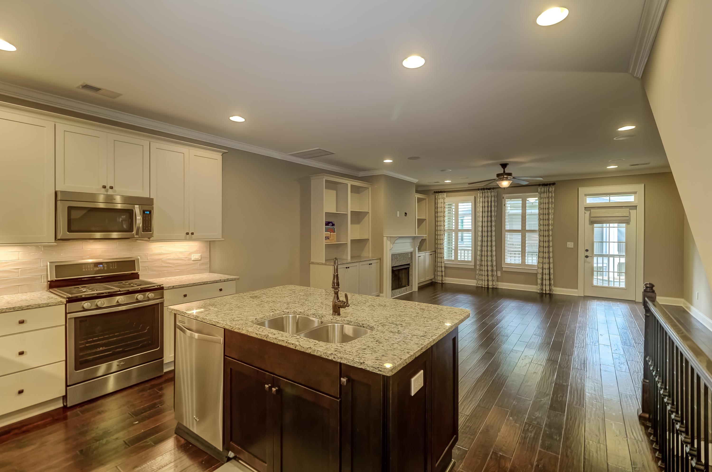 Etiwan Pointe Homes For Sale - 192 Slipper Shell, Mount Pleasant, SC - 29