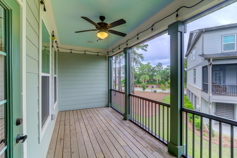 Etiwan Pointe Homes For Sale - 192 Slipper Shell, Mount Pleasant, SC - 28