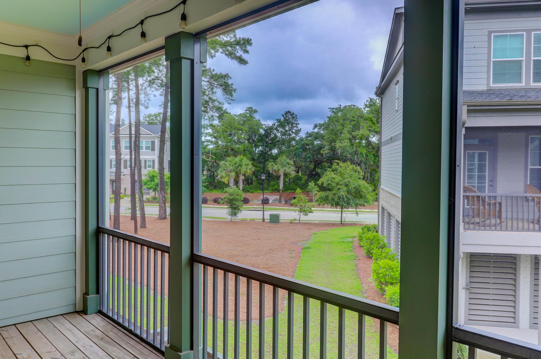 Etiwan Pointe Homes For Sale - 192 Slipper Shell, Mount Pleasant, SC - 27