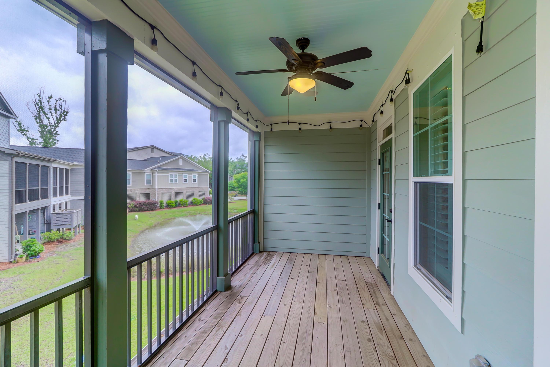 Etiwan Pointe Homes For Sale - 192 Slipper Shell, Mount Pleasant, SC - 26