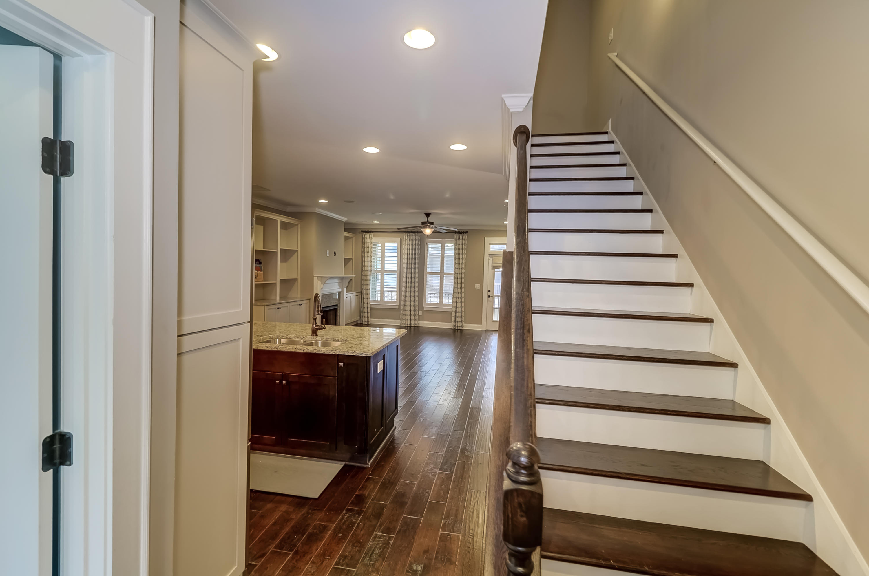Etiwan Pointe Homes For Sale - 192 Slipper Shell, Mount Pleasant, SC - 25