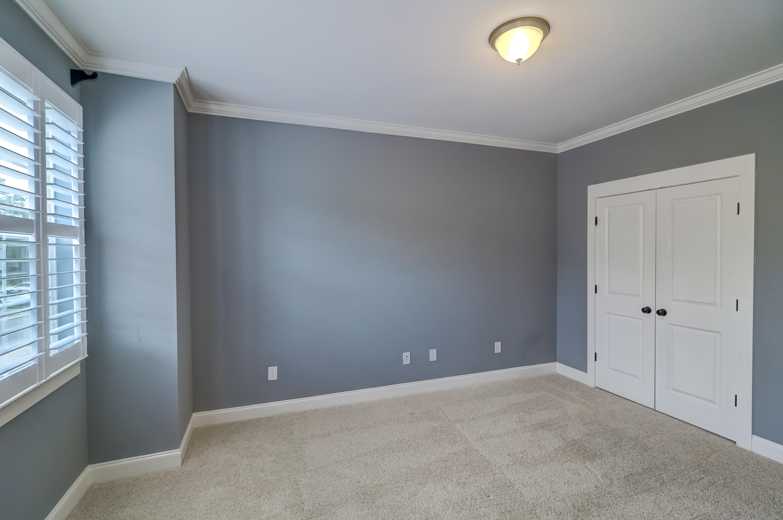 Etiwan Pointe Homes For Sale - 192 Slipper Shell, Mount Pleasant, SC - 24