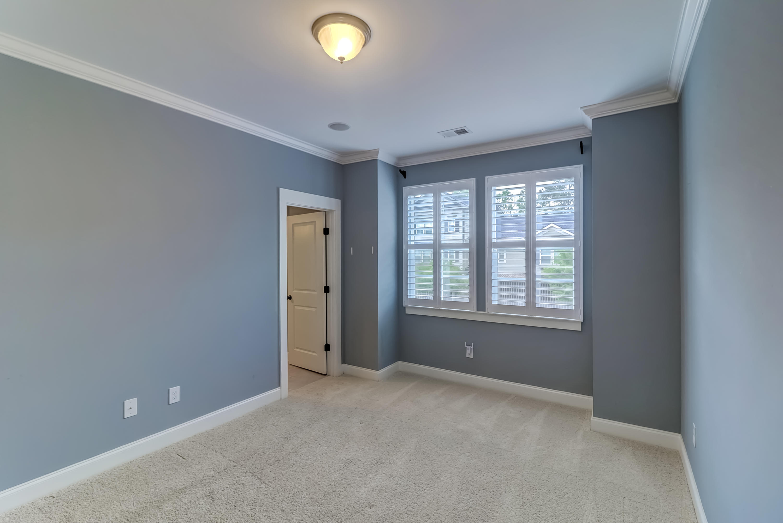 Etiwan Pointe Homes For Sale - 192 Slipper Shell, Mount Pleasant, SC - 22
