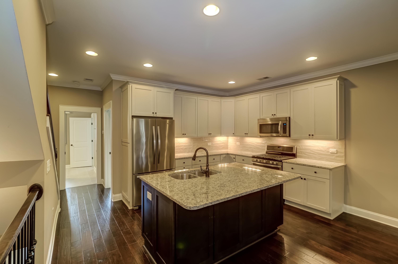 Etiwan Pointe Homes For Sale - 192 Slipper Shell, Mount Pleasant, SC - 37