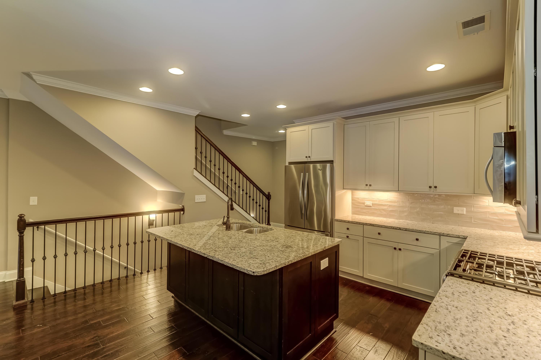 Etiwan Pointe Homes For Sale - 192 Slipper Shell, Mount Pleasant, SC - 31