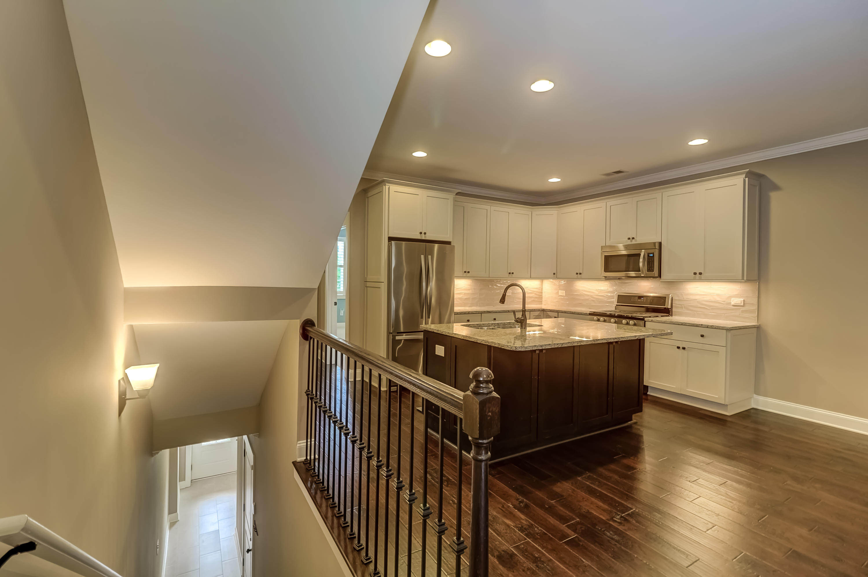 Etiwan Pointe Homes For Sale - 192 Slipper Shell, Mount Pleasant, SC - 38