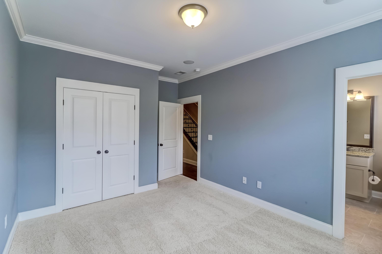 Etiwan Pointe Homes For Sale - 192 Slipper Shell, Mount Pleasant, SC - 21