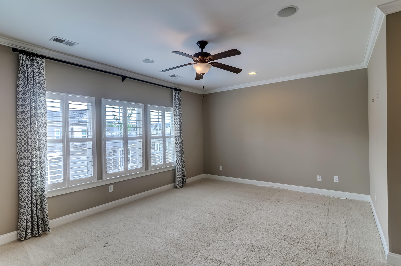 Etiwan Pointe Homes For Sale - 192 Slipper Shell, Mount Pleasant, SC - 3