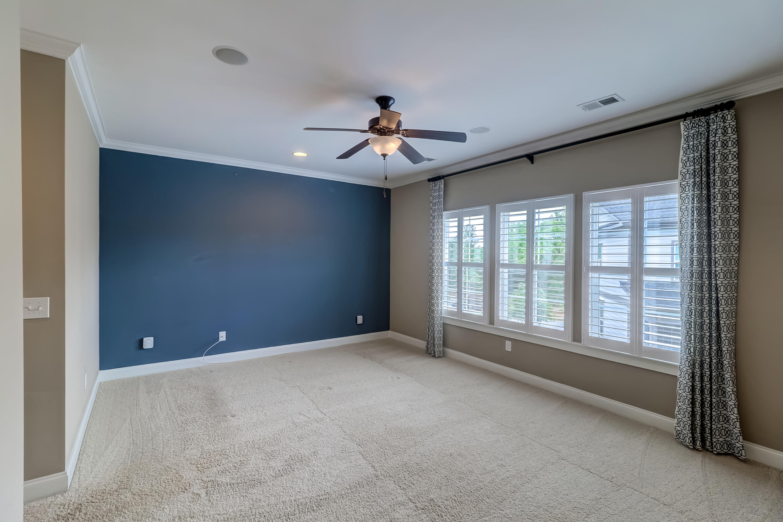Etiwan Pointe Homes For Sale - 192 Slipper Shell, Mount Pleasant, SC - 2