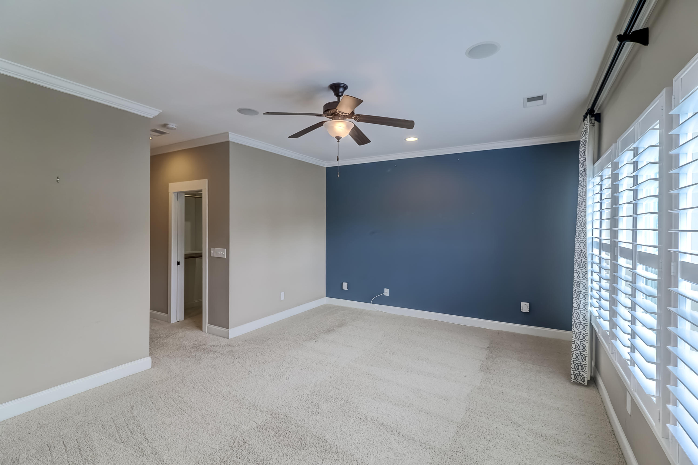 Etiwan Pointe Homes For Sale - 192 Slipper Shell, Mount Pleasant, SC - 1