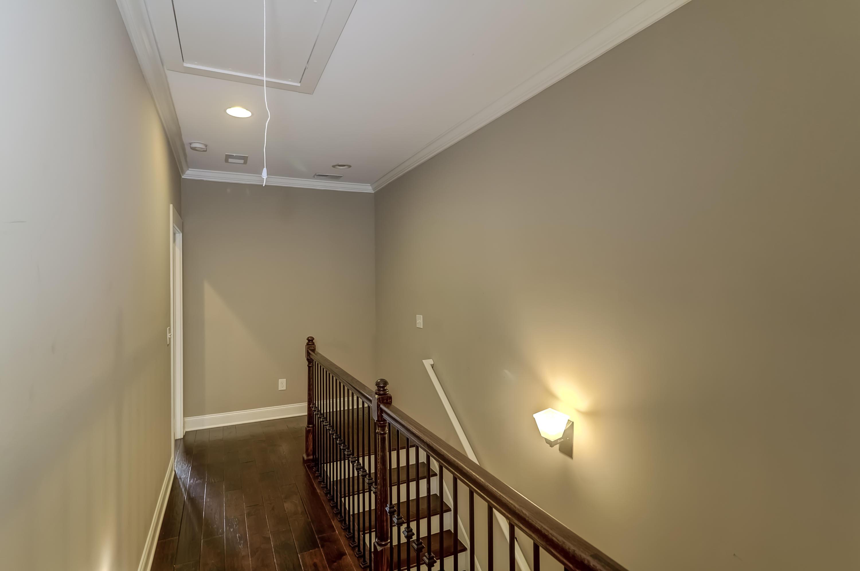 Etiwan Pointe Homes For Sale - 192 Slipper Shell, Mount Pleasant, SC - 5