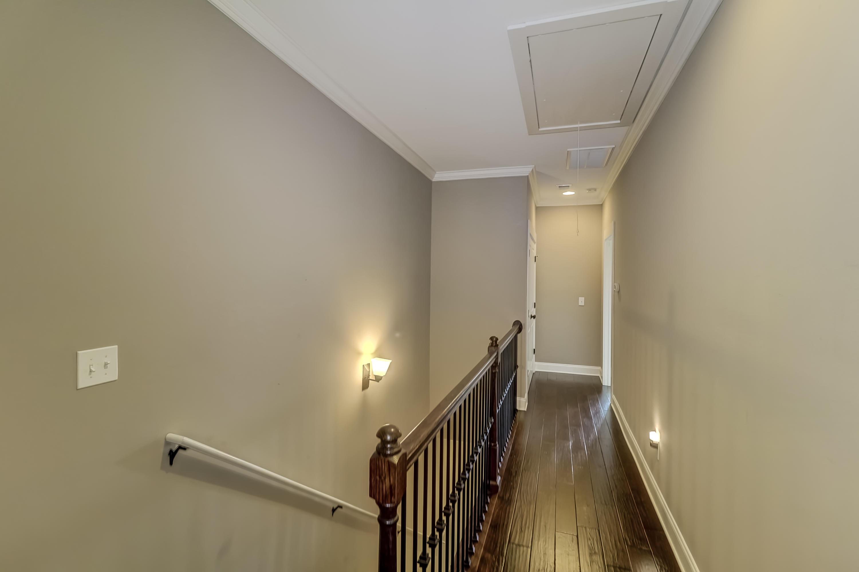 Etiwan Pointe Homes For Sale - 192 Slipper Shell, Mount Pleasant, SC - 6