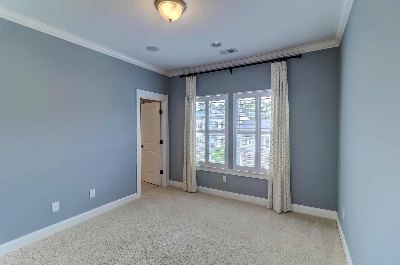 Etiwan Pointe Homes For Sale - 192 Slipper Shell, Mount Pleasant, SC - 8