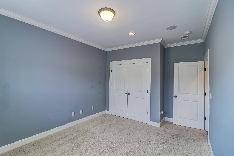 Etiwan Pointe Homes For Sale - 192 Slipper Shell, Mount Pleasant, SC - 10