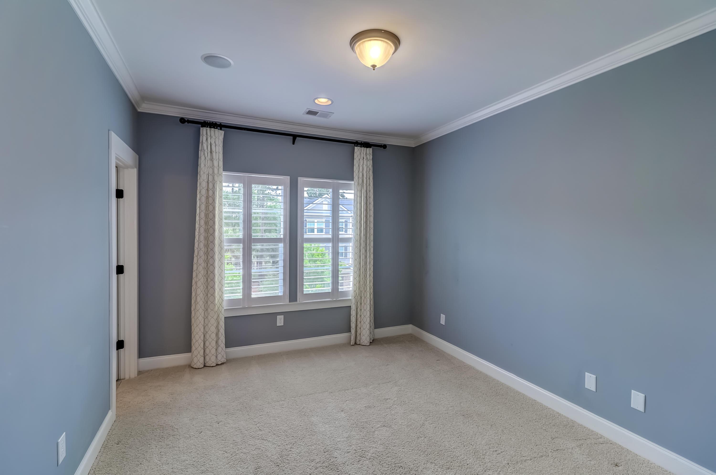 Etiwan Pointe Homes For Sale - 192 Slipper Shell, Mount Pleasant, SC - 11