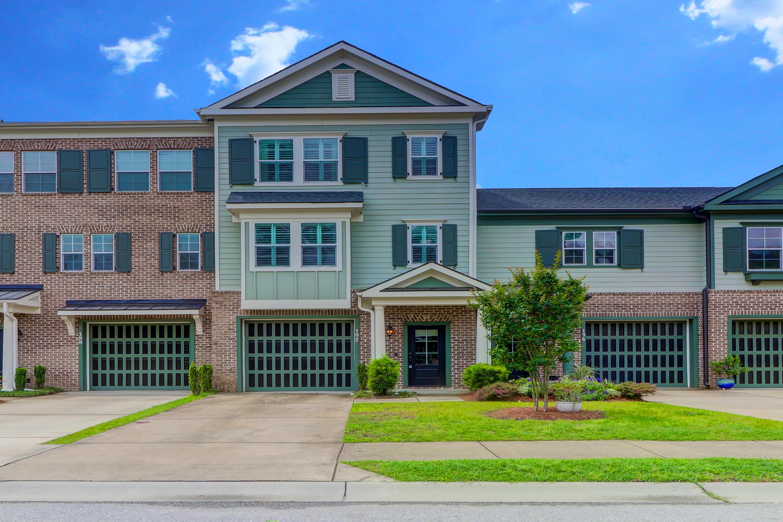 Etiwan Pointe Homes For Sale - 192 Slipper Shell, Mount Pleasant, SC - 41