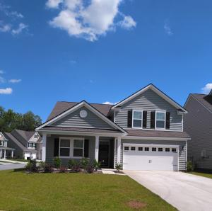 5225 American Holly Lane, Ladson, SC 29456