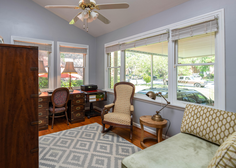 179 3rd Avenue Charleston, SC 29403