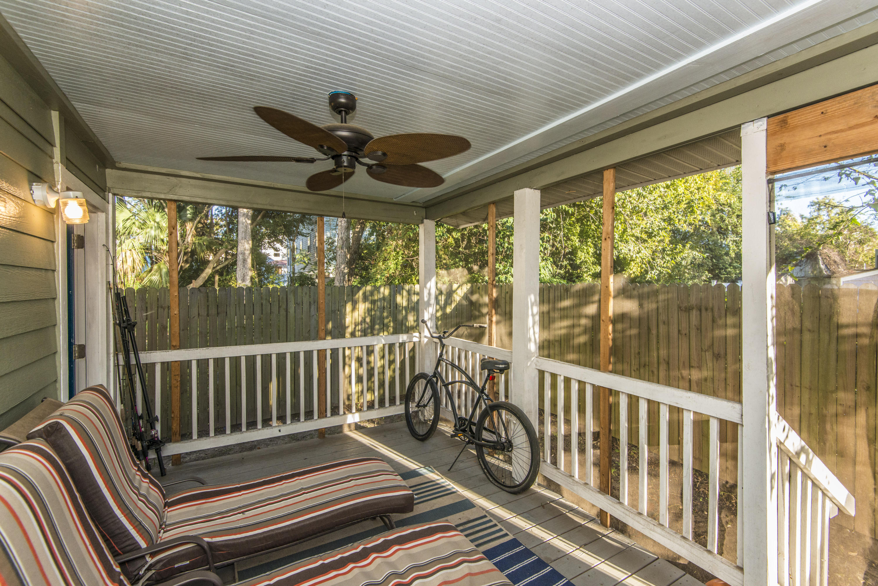 8 Middleton Place Charleston, SC 29403