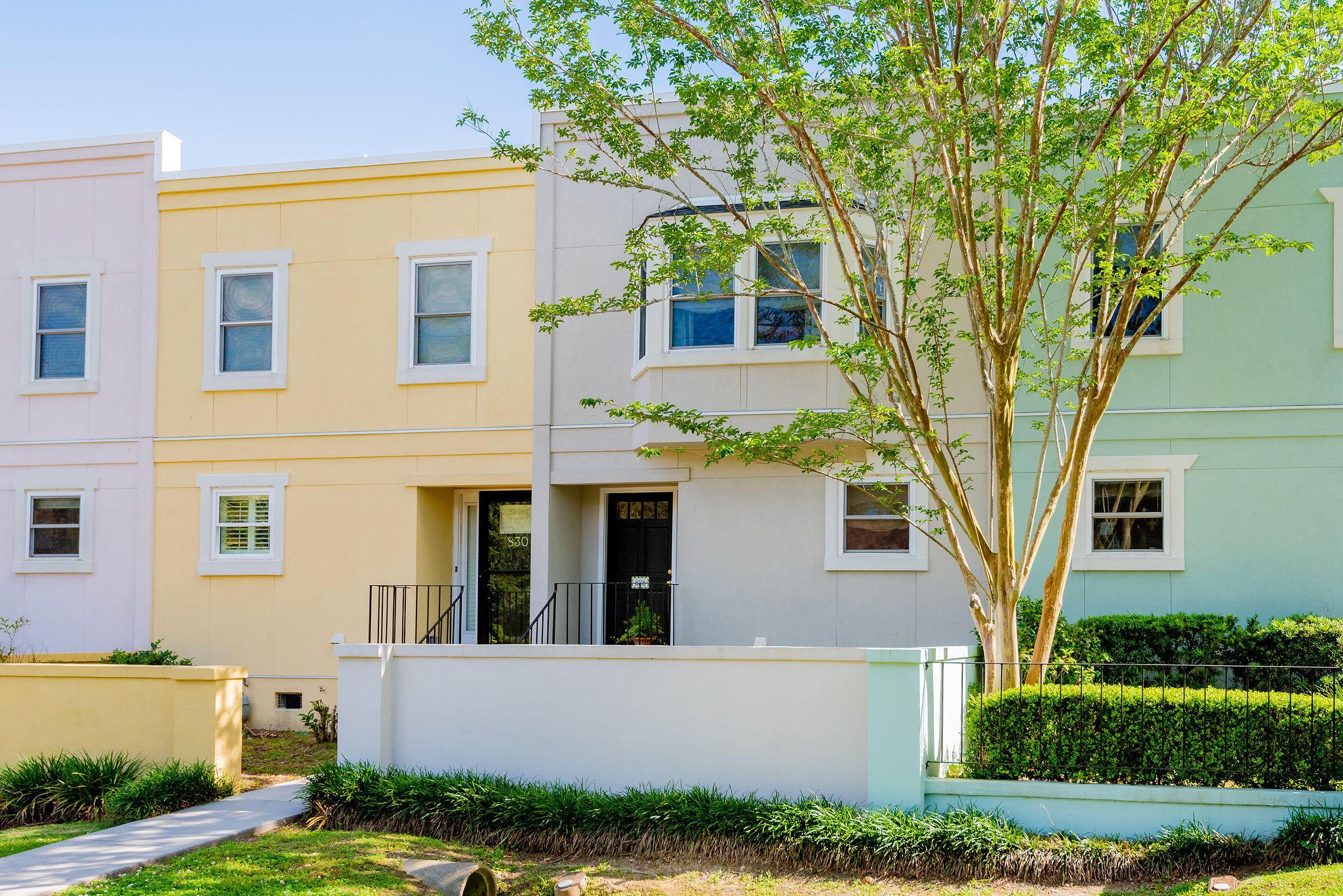 828 Colony Drive Charleston, SC 29407