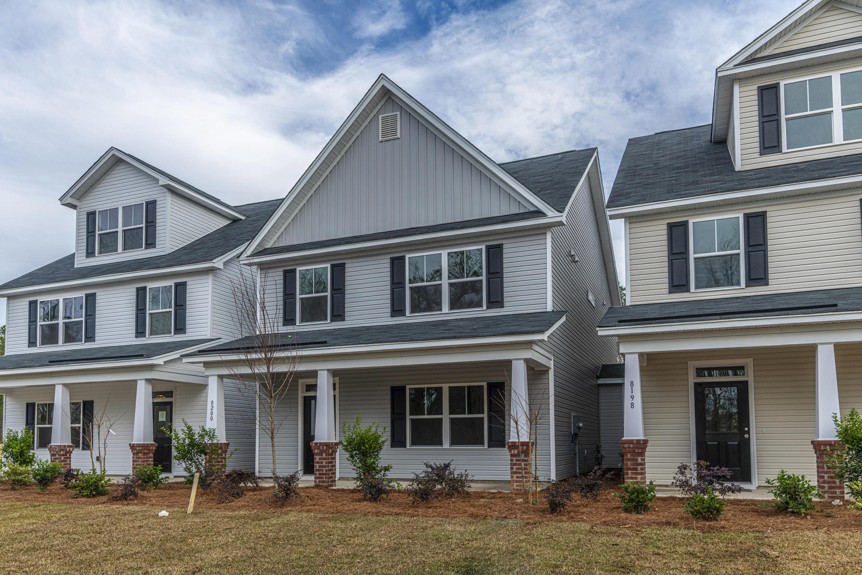 8206 S Antler Drive North Charleston, SC 29406