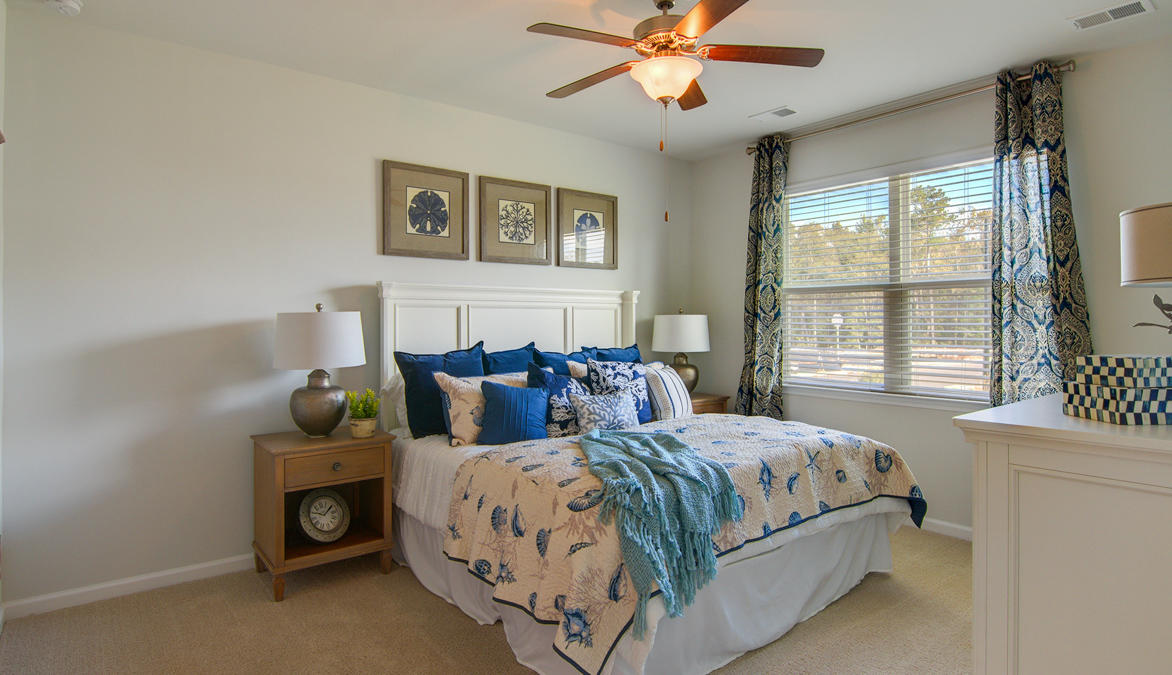 Bees Crossing Homes For Sale - 1026 Sago Palm, Mount Pleasant, SC - 35