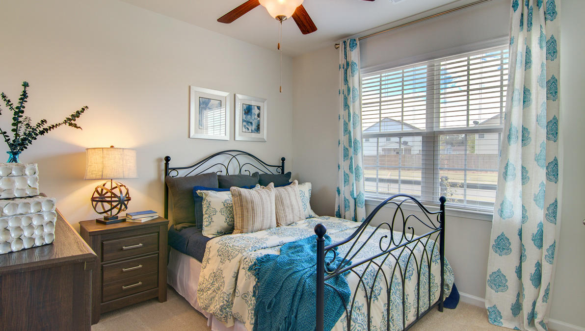 Bees Crossing Homes For Sale - 1026 Sago Palm, Mount Pleasant, SC - 28