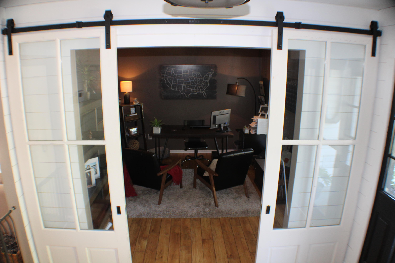 Ivy Hall Homes For Sale - 3266 Scranton, Mount Pleasant, SC - 5